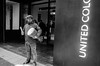 _NIC6441 (intal.be) Tags: mapuche santiago maldonado intal oppression justice meurtre action directe nonviolente benetton