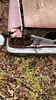20171021_125929 v2 (collations) Tags: ontario mcleansautowreckers autowreckers wreckers automobiles autos abandoned rockwood derelict junkyards autograveyards carcemeteries