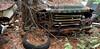 DSC_0662 v2 (collations) Tags: ontario mcleansautowreckers autowreckers wreckers automobiles autos abandoned rockwood derelict junkyards autograveyards carcemeteries