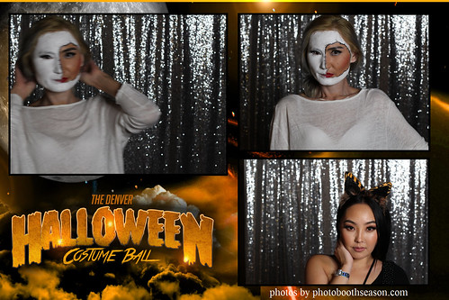 """Denver Halloween Costume Ball • <a style=""""font-size:0.8em;"""" href=""""http://www.flickr.com/photos/95348018@N07/38026161111/"""" target=""""_blank"""">View on Flickr</a>"""