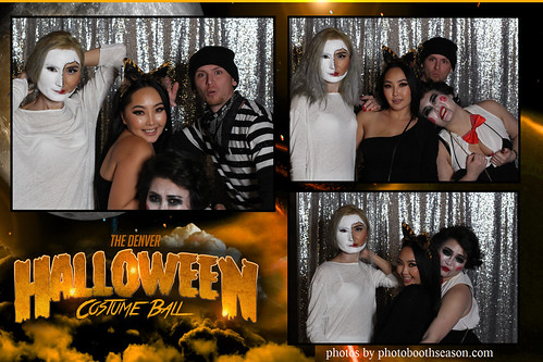 """Denver Halloween Costume Ball • <a style=""""font-size:0.8em;"""" href=""""http://www.flickr.com/photos/95348018@N07/38026165361/"""" target=""""_blank"""">View on Flickr</a>"""
