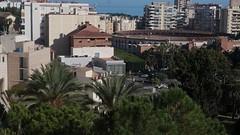20171029_154452 (uweschami) Tags: spanien espania malaga urlaub stadt alcazaba gibralfaro santaiglesia museopicasso plaza hafen mittelmeer