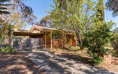 36 John Russell Circuit, Conder ACT