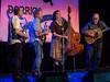 The Pipi Pickers at Dorrigo r (bobtee178) Tags: folkmusic bluegrass dorrigo music fiddlemusic oldtimey poetry workshops