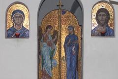 Представители общины Кафедрального собора УПЦ в Лавре_8 01.11.2017