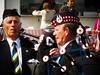 sook n blaw (pamelaadam) Tags: digital scotland summer fotolog thebiggestgroup people lurkation meetup august 2007 aberdeenshire alford