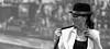 Smooth criminal. (Alex-de-Haas) Tags: oogvoornoordholland 1001night 70200mm alkmaar d5 dslr dutch marenostrum mehtab moirabosch nederland nederlands nikkor nikon noordholland racheldance thenetherlands beautiful beauty belly bellydance bellydancer bellydancers bellydancing buik buikdans buikdansen buikdanseressen dame dames dance dancer dancers dancing dans dansen dansers dansgroep eastern elegance elegant entertaining entertainment female girl girls mooi music muziek oosters optreden oriental oriëntaals performance rehearsals repetitie show showbiz sierlijk theater woman women
