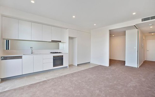 206/64 Gladesville Rd, Hunters Hill NSW 2110