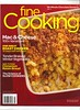 scan0001 (Eudaemonius) Tags: fine cooking 201202 raw 20171103 eudaemonius bluemarblebounty recipe recipes cookbook magazine