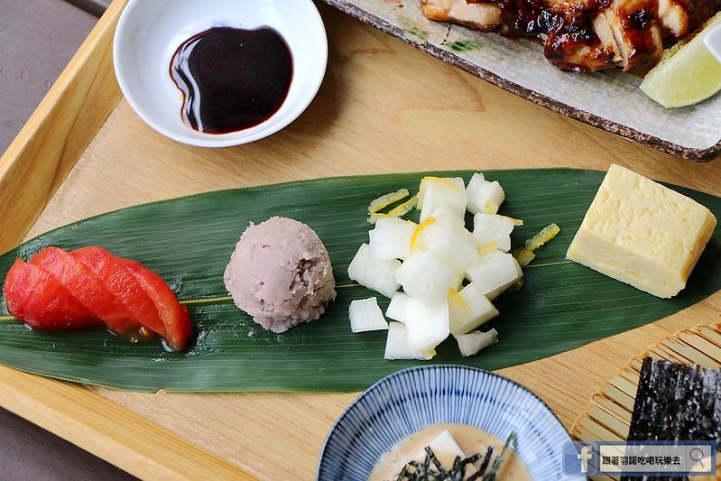 御台所日式輕食早午餐46