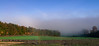 Misty Mountains (Jethro_aqualung) Tags: mountain misty trekking via degli dei nikon d3100 autumn autunno landscape paesaggio nature flickrtravelaward nebbia