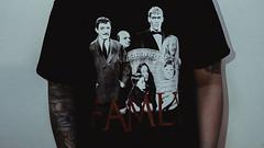 IMG_7679 (Niko Cezar) Tags: streetwear adopt hypebeast photography fashion ronac art center philippines canon portraits product shots chicosci miggy chavez neutral hype adams family box bogo modern notoriety the third world