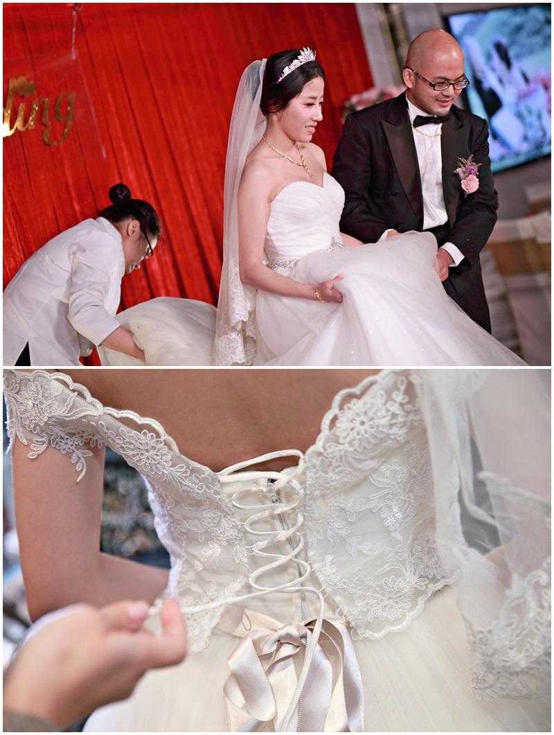 婚攝推薦,搖滾雙魚,婚禮攝影,台北晶華酒店,婚攝小游,婚攝,婚禮記錄,饅頭爸團隊,優質婚攝