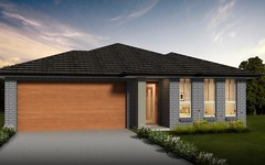 Lot 337 Edmund Street, Riverstone NSW