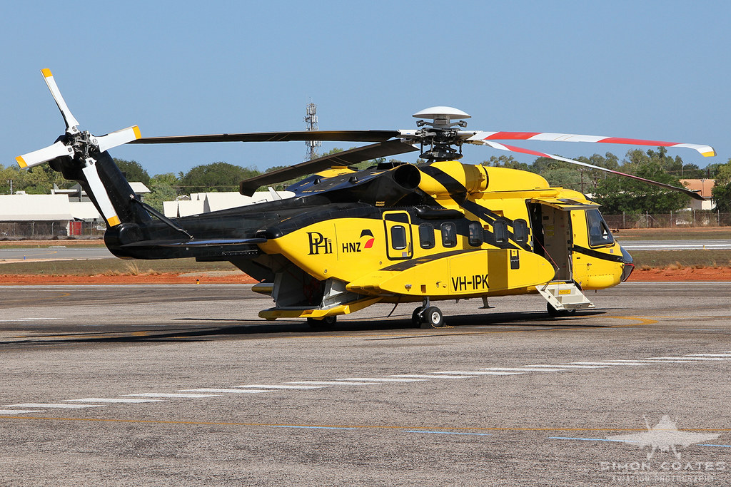 chc helicopters australia with S92a on S92a together with 1790 in addition H160 building additionally Royal Australian Air Force Raaf Search in addition Plant12 80yrs.