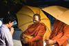 Battambang, Cambodia (Aicbon) Tags: verde battambang batdambang camboya cambodja cambodia khmer jemer monk monje orange religion buddist buddism budista monjo people retrato gente calle street asia indochina sudestasiàtic sudesteasiático southeastasia cambodge cambogia camboja jiǎnpǔzhài 柬埔寨 kamboçya kambodia 캄보디아 kamboḍiyā kambodja kambodscha kambodsja kambodža камбоджа kambodża камбоџа kambodzsa kamboja カンボジア καμπότζη kampuchea kemboja