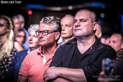 mcloudt.nl-201710CubisBoom-FB-IMG_2327-1