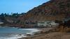 PCH (gold.frank) Tags: coast highway pch 1 coastal love malibu santa barbara beach sea pacificocean ocean waves wave surfer photography photographer amateur like sky blue