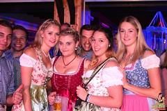 Oktoberfest-2017-034.jpg