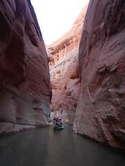 hidden-canyon-kayak-lake-powell-page-arizona-southwest-0556