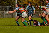 JK7D0770 (SRC Thor Gallery) Tags: 2017 sparta thor dames hookers rugby