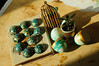 egg-0207 (FrankivFOto) Tags: писанки pysanky etnic folk ornamental eggshell