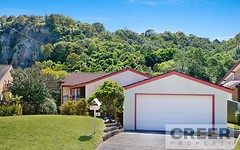 4 Atkin Avenue, Speers Point NSW