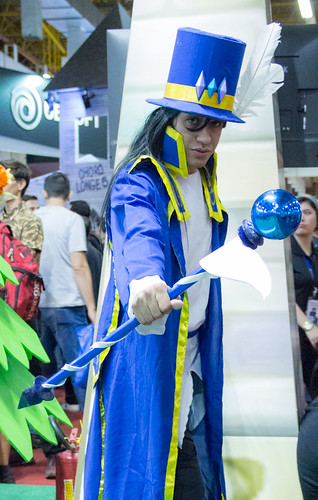 brasil-game-show-2017-especial-cosplay-114
