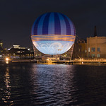 Illuminated Balloon thumbnail