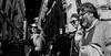 Pretty woman don't walk on by. (Baz 120) Tags: candid candidstreet candidportrait city candidface candidphotography contrast street streetphoto streetphotography streetphotograph streetportrait rome roma romepeople romecandid romestreets em5 europe women mft m43 mono monochrome monotone bw blackandwhite urban samyang75mmfisheye life primelens portrait people unposed omd olympus italy italia girl grittystreetphotography faces decisivemoment strangers