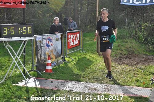 GaasterlandTrail_21_10_2017_0365