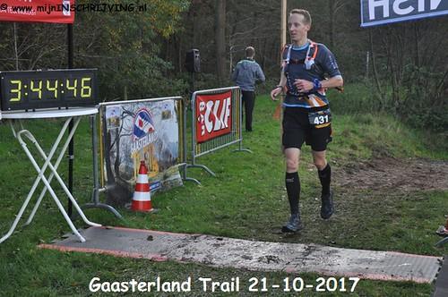 GaasterlandTrail_21_10_2017_0354