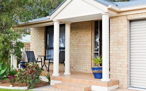 28 Woodbridge Crescent, Lake Munmorah NSW