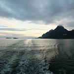 Norway mood on Richard With @Hurtigruten thumbnail