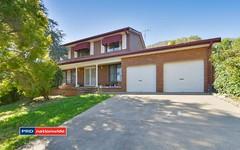1 Arunta Place, Tamworth NSW