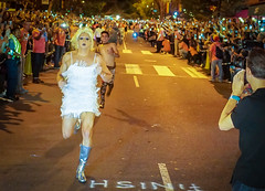 2017.10.24 Dupont Circle High Heel Race, Washington, DC USA 0001