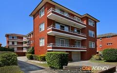 10/106 Chuter Avenue, Ramsgate NSW