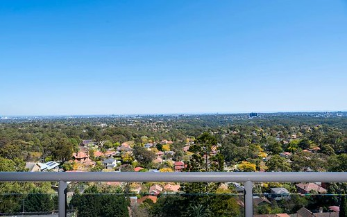 161/809 Pacific Hwy, Chatswood NSW 2067