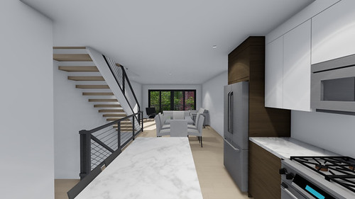townhouses-interior-view-1
