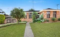 59 Benalla Crescent, Marayong NSW