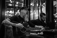 5 Jason and Gary - making music.jpg