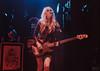 EODM 3 (Holt Productions) Tags: mastodon eodm eagles death metal vancouver gig concert music guitar guitarist bass bassist singer jesse hughes brann dailor troy sanders brent hinds jennie vee