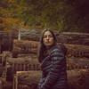 362/365 (yanakv) Tags: yo yanitophotography canon canoneos1200d chica girl airelibre autoretrato 365days 365dias eos1200d 365 eos enelbosque 50mmf18stm 50mm