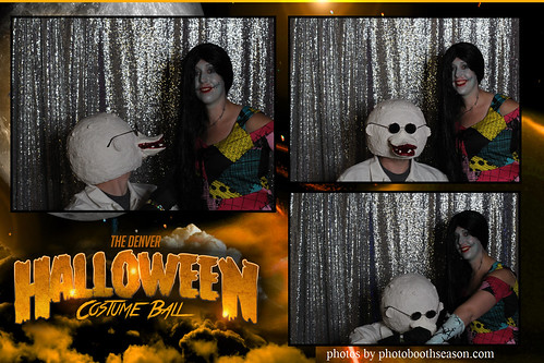 """Denver Halloween Costume Ball • <a style=""""font-size:0.8em;"""" href=""""http://www.flickr.com/photos/95348018@N07/26250409279/"""" target=""""_blank"""">View on Flickr</a>"""