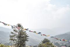 DSC_0012 (zuyetawarmatik) Tags: nagarkot nepal
