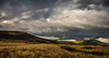 Cloudbusting (Phil-Gregory) Tags: nikon d7200 peakdistrict inversion hills rainbow sigma18250macro zoom national nature nationalpark naturalphotography naturalworld natural naturephotography clouds cloudscape scenicsnotjustlandscapes ngc colours landscapes countryside stanageedge higgertor