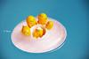 I need Vitamin Sea (Lã Dung) Tags: gudetama danboard toys toyphotography minitoys