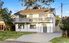 37 McCrea Boulevard, San Remo NSW