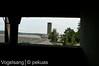 L1040772 (pekuas) Tags: pekuasgmxde vogelsang eifel nationalparkeifel kaserne truppenübungsplatz nsordensburg campvogelsang nationalsozialismus nsdap nsführungskader
