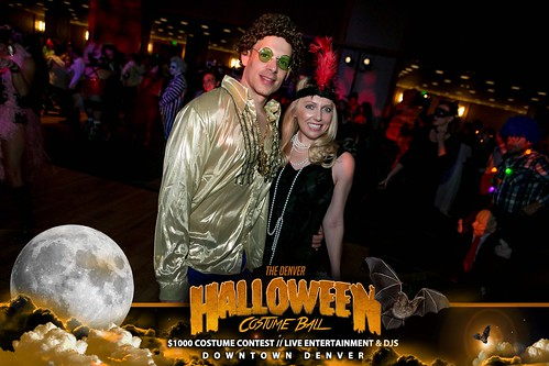 "Halloween Costume Ball 2017 • <a style=""font-size:0.8em;"" href=""http://www.flickr.com/photos/95348018@N07/26301413159/"" target=""_blank"">View on Flickr</a>"